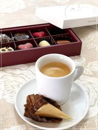 Happy Valentine's Day(^^♪ - T's Taste