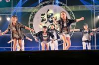 2018おの恋前夜祭その11(DILETTO) - ヒロパンの天空ウォーカー