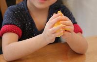 今日もお弁当作り(#^^#) - 大阪府池田市 幼児造形教室「はるいろクレヨンのブログ」