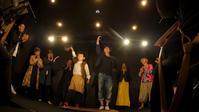 『闇鍋音楽会』ダイジェスト映像 - 演劇生活しちゃってます。Miyuki's Blog