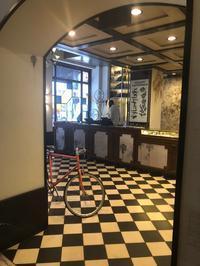 ボヘミアンでヴィンテージなホテル。ACE HOTEL(エースホテル) DOWNTOWN LA! - アシュレイ ファニチャー ホームストア オフィシャルブログ