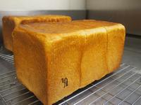 おめでとう!「camel bagel 」さん、二周年アニバーサリー! - パンもぐ手帖