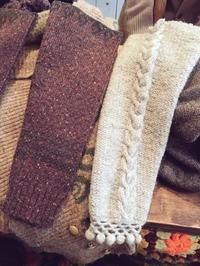 🧶毛糸遊び簡単レポート✨ - ヨウル☆プッキのへんチョコ日記