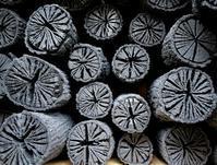 炭、炭、炭 - 大屋地爵士のJAZZYな生活