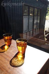 【西尾市】喫茶こまさ5 - クイコ飯-2
