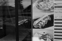 Pizza - フォトな日々