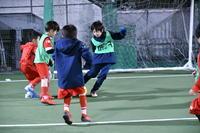 底上げ。 - Perugia Calcio Japan Official School Blog