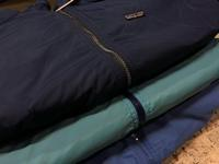 オシャレも機能も頼れるアウトドアブランド!!(マグネッツ大阪アメ村店) - magnets vintage clothing コダワリがある大人の為に。