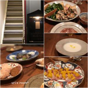 ポチレポ続き!便利なキッチンアイテムあれこれ…それから熊本旅行に出掛けて来ました! - uri's room* 心地よくて美味しい暮らし