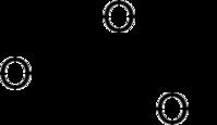 酸熱トリートメント(グリオキシル酸)のお話高円寺の美容室envie - 高円寺の美容室envieのブログ 縮毛矯正とデジタルパーマが得意な美容院