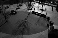 kaléidoscope dans mes yeux2019駅南#16 - Yoshi-A の写真の楽しみ