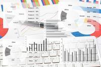 日本投資機構株式会社石塚由奈が解説「ファンダメンタル分析/テクニカル分析」とは?③ - 日本投資機構株式会社