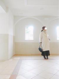 今日の服 - ~Have a lovely time~
