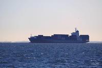 太平洋フェリーきそドックアウトNo3 - N.Eの玉手箱