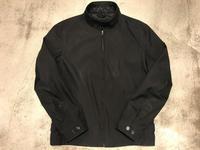 """BANANA REPUBLIC"" G9 type jacket!!! - BAYSON BLOG"