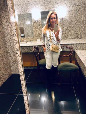 ウェスティンホテル大阪 故宮で素敵なミーティング。 - マダム松澤のクリスタルルーム