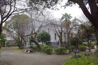 北区をぶらぶら その6~渋沢史料館 - 「趣味はウォーキングでは無い」