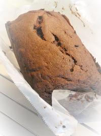 ケーキ怖い - そらいろのパレット