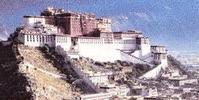 チベット死者の書 - 魔女の見習い よもやま歳時記