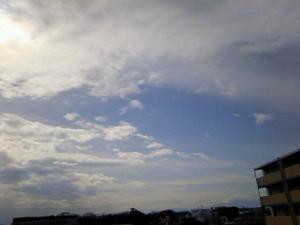 晴れと曇りの境目で - 土佐婚倶楽部