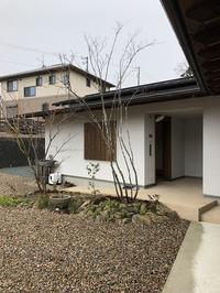 """ FUKUROI・FOREST HOUSE "" を訪問しました! - 篤噺しー村松篤設計事務所の所長のブログ"