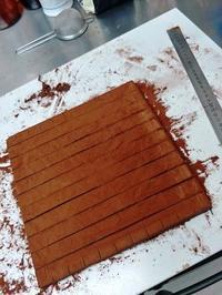 バレンタイン記録 - e-cake 開業からの・・その後~山梨県甲州市のカップケーキ屋「e-cake」ができるまで since 2010.1.~