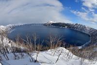 冬の道東巡り.....5 - slow life-annex