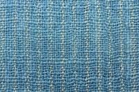 古布木綿綿絹交織Japanese Antique Textile Cotton-Silk - 京都から古布のご紹介