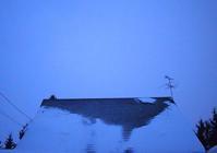 2月14日今日の写真 - ainosatoブログ02