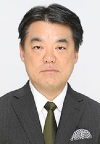 「韓国経済の実態と実情」! - 心紋様