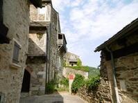 フランス南西部の最も美しい村&山城巡り&世界遺産を巡る旅、概要と地図01 - fermata on line! イタリア留学・欧州旅行と、もろもろもろ