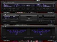 大人な夜の為の音楽(AOR)とAIMP - ピンキージャンク