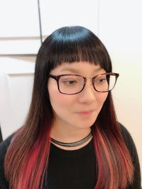 髪の静電気を抑える簡単な方法☆ - ~美容師Manabuのハッピーパーマネントブログ~