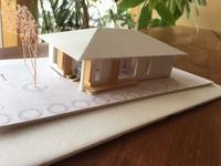 平屋の新しい住まいのプロジェクト - K+Y アトリエ一級建築士事務Blog