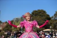 1月23日東京ディズニーランド2 - ドックの写真掲示板 Doc's photo