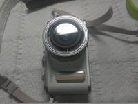カメラのフィルターが外せない。 フィルター外し方 - あくまでも個人てきな日記だZ!