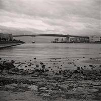 河口 2 - Life with Leica
