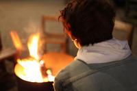 甲府、冬の旅【20】 - 写真の記憶