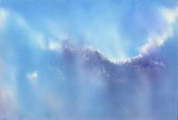 ボツ作品 - はるさき水彩画blog