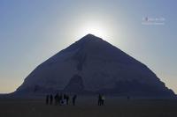 Egypt trip #4 pyramids - + Spice to life