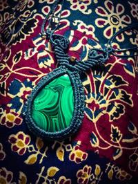 minne&Creemaに出品しました - Shop Gramali Rabiya (SGR)