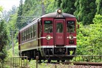さようならMF202 - 今日も丹後鉄道