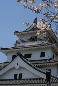 2008-04-03 - あるふぁ日記