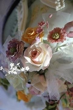 ひとりに全ての理想を叶えてもらうなんてムリ - ポジティブに行こう!婚活アドバ日々成長中