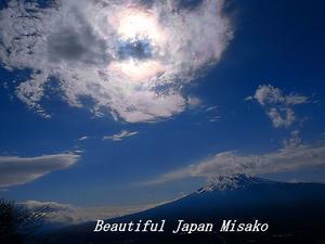 刻々と変わりゆく空に。☆、・:`☆・・゚・゚☆。。 - Beautiful Japan 絵空事