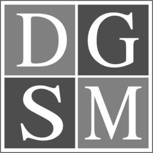 開発者自らが行う、DGSM Print Workshop を2月24日(日)に開催します! - 写真家 永嶋勝美の「散歩の途中で . . . !」