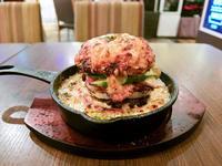 WAVES BURGER 名駅店(名古屋駅) #8 - avo-burgers ー アボバーガーズ ー