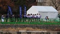 2019年京都マラソン2 - 写楽彩2