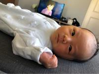 産後11日、体の状態 - アメリカ好きになれるかな〜MBA留学したダンナについてきた@North Carolina〜
