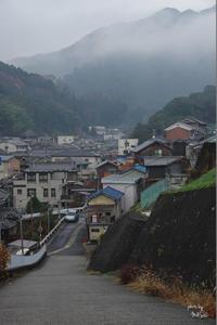 桜井市長谷 - ぶらり記録:2 奈良・大阪・・・